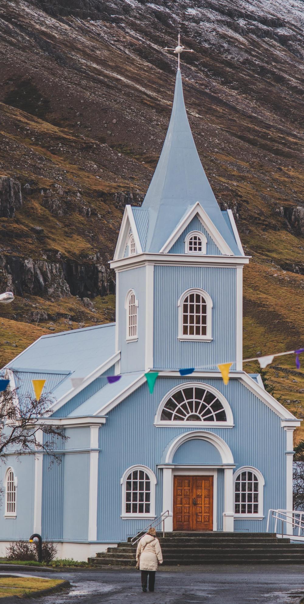 Joe Shutter Iceland Road Trip Seydisfjordur Adventure-9.jpg