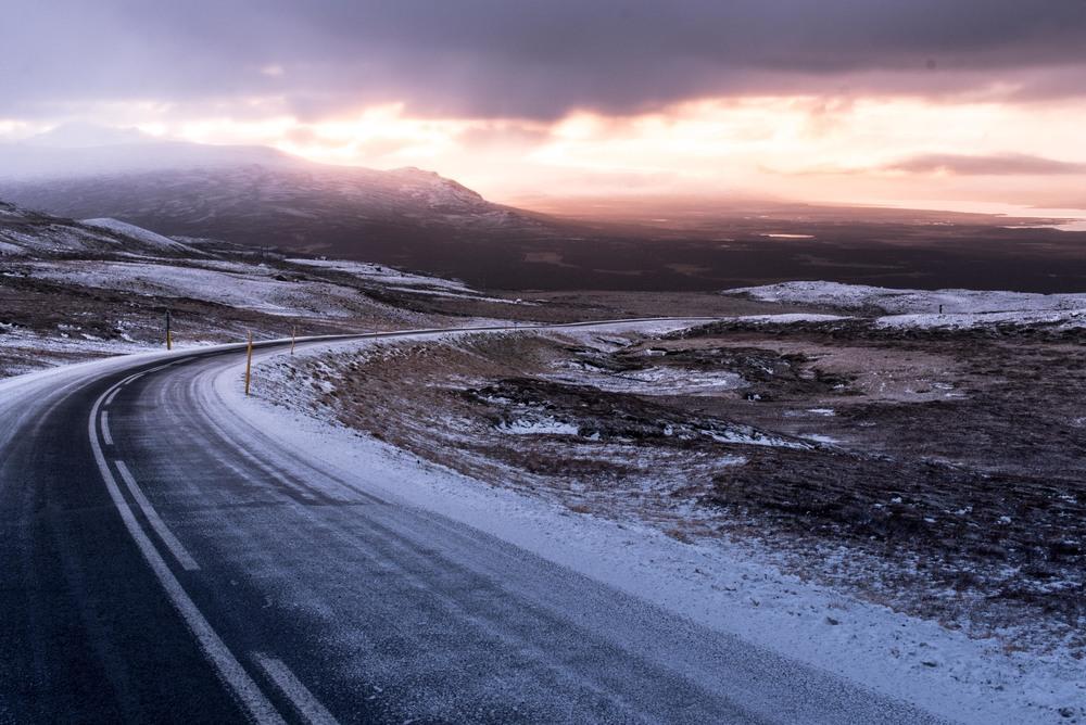 Joe Shutter Iceland Road Trip Seydisfjordur Adventure-11.jpg