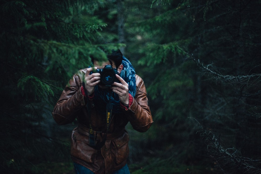 Joe Shutter Photographer Iceland Trees Forest Lake-11.jpg