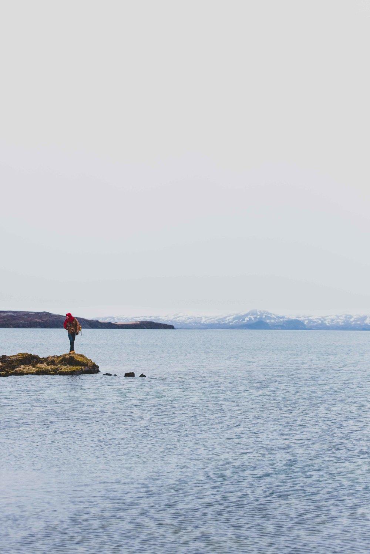 Joe Shutter Iceland Tectonic Plate Fissure Portrait-5.jpg