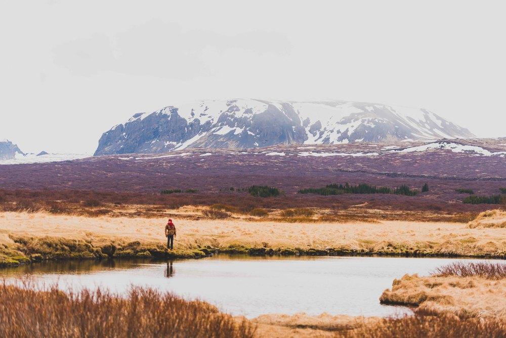 Joe Shutter Iceland Tectonic Plate Fissure Portrait-6.jpg