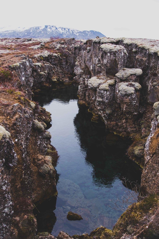 Joe Shutter Iceland Tectonic Plate Fissure Portrait-7.jpg