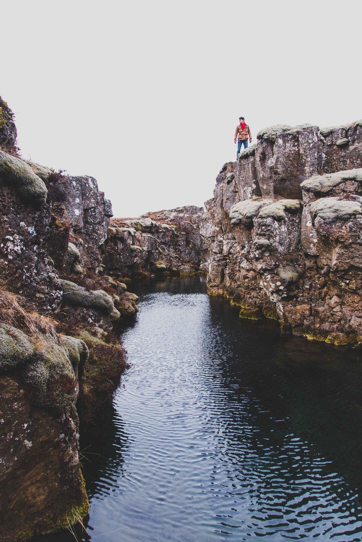 Joe Shutter Iceland Tectonic Plate Fissure Portrait-8.jpg