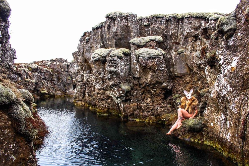 Joe Shutter Iceland Tectonic Plate Fissure Portrait-9.jpg