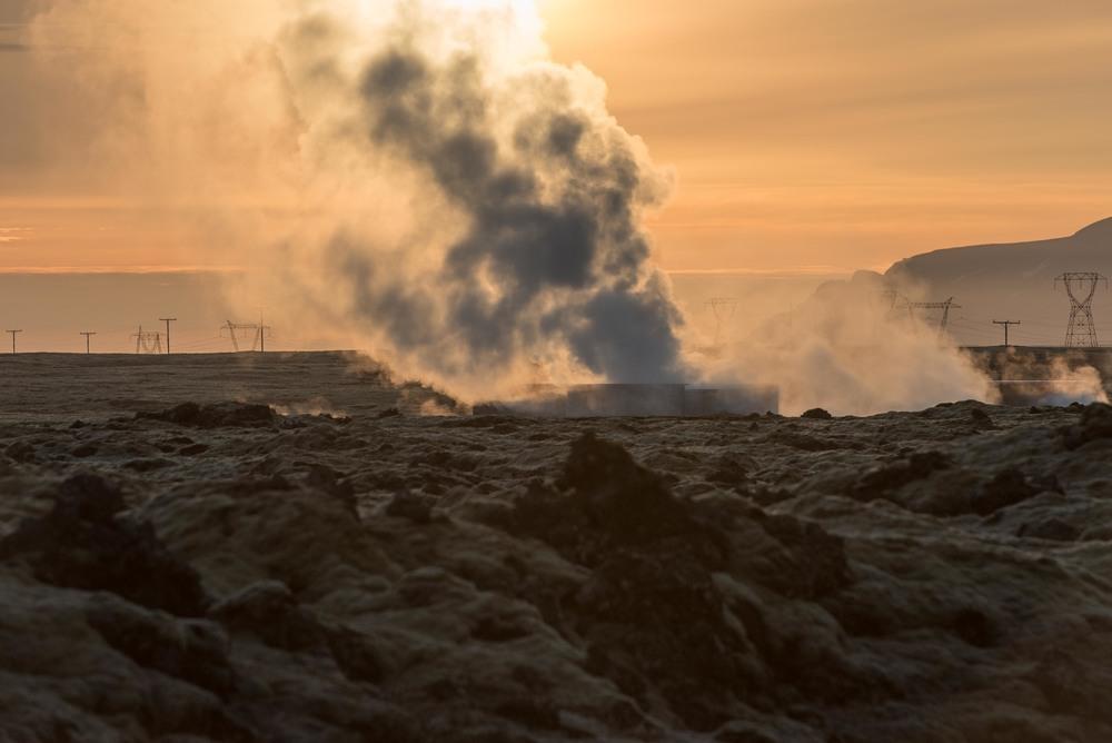 Joe Shutter Iceland Blogger Photographer Adventure-12.jpg