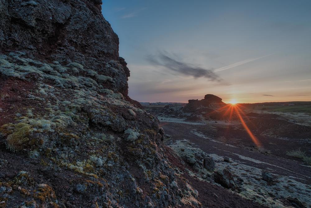 Joe Shutter Iceland Blogger Photographer Adventure-13.jpg