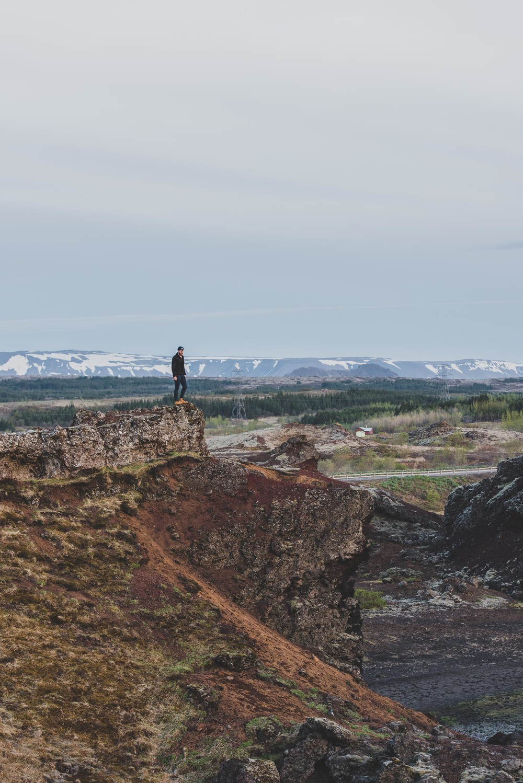 Joe Shutter Iceland Blogger Photographer Adventure-14.jpg