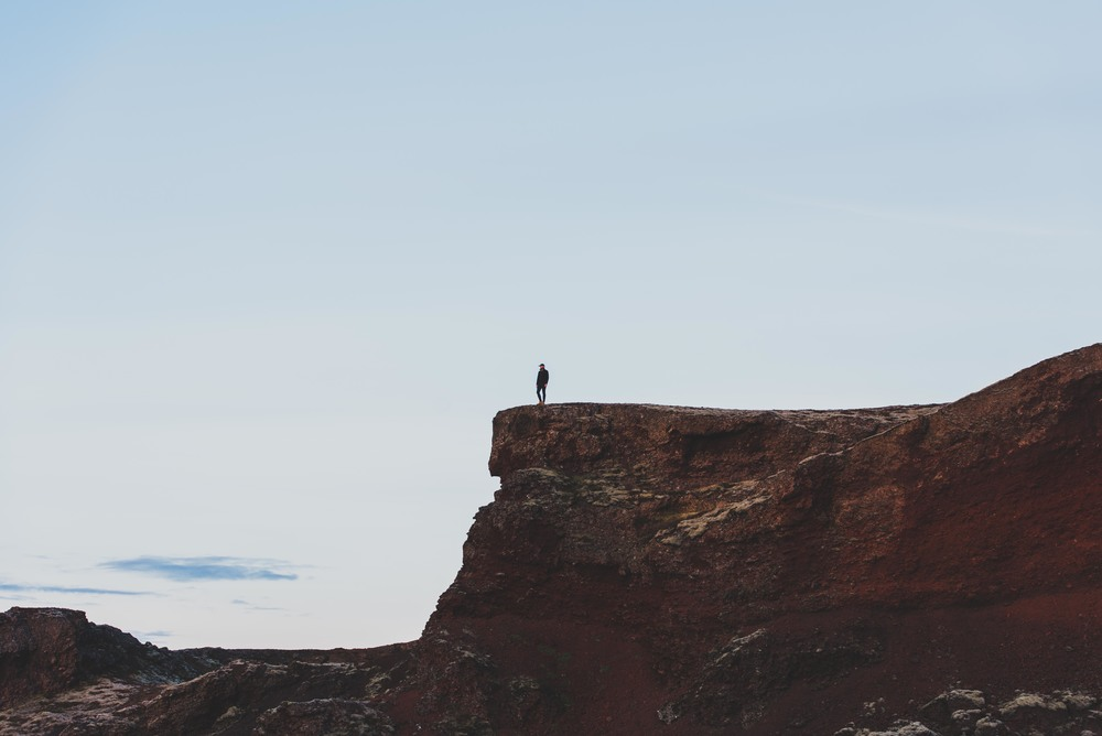Joe Shutter Iceland Blogger Photographer Adventure-16.jpg