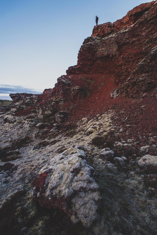 Joe Shutter Iceland Blogger Photographer Adventure-19.jpg