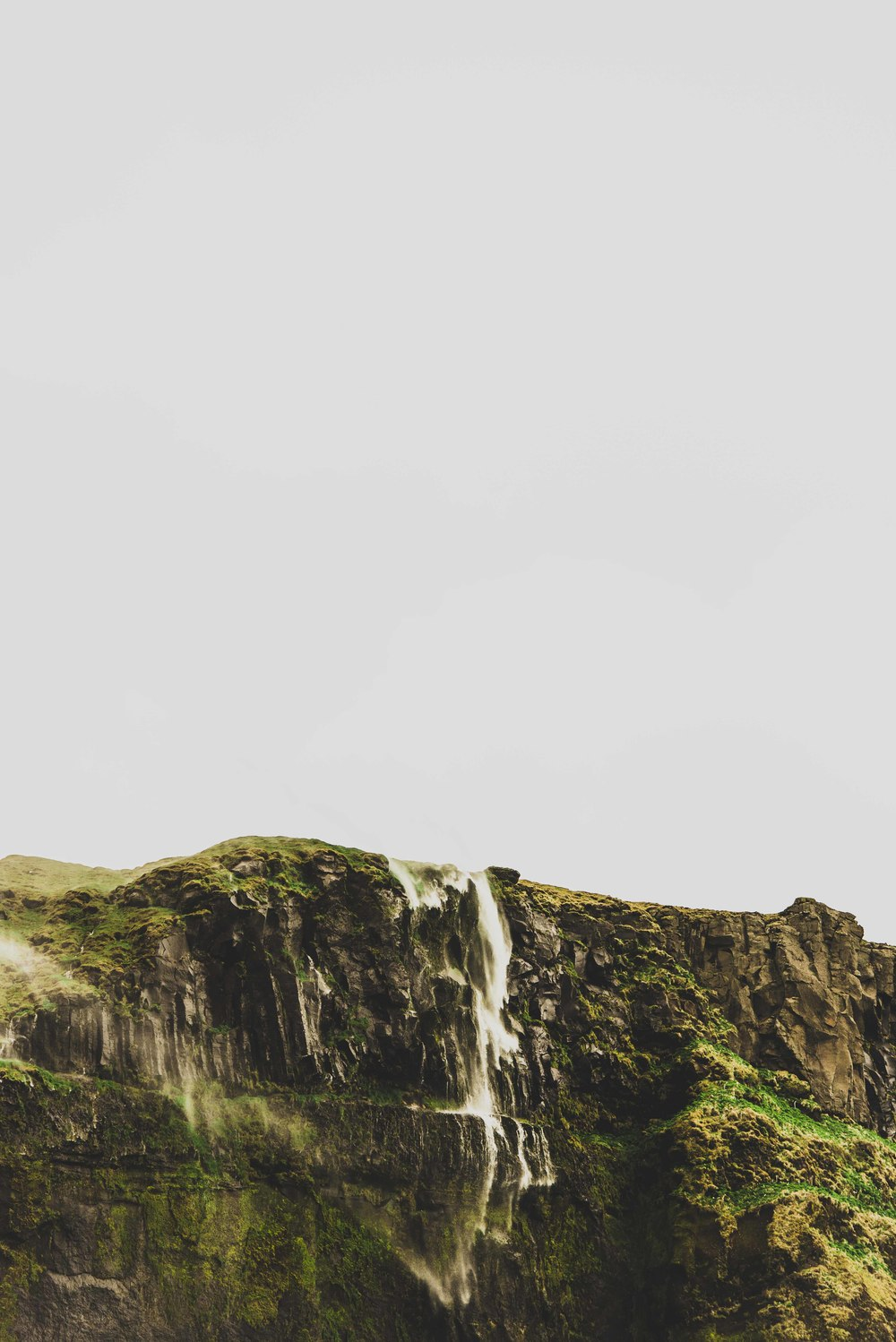 Joe Shutter Bloggar Photographer Iceland Waterfall Photoshoot-5.jpg