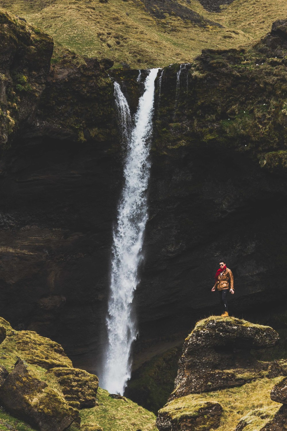 Joe Shutter Bloggar Photographer Iceland Waterfall Photoshoot-15.jpg