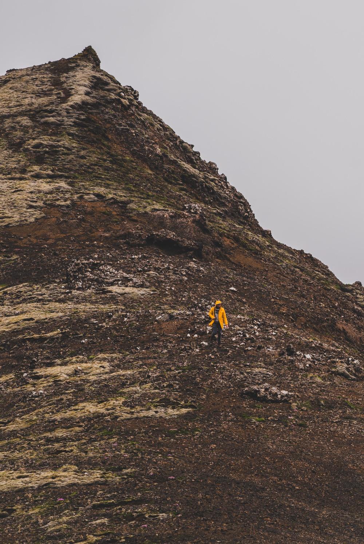 Joe Shutter Iceland Geothermal-2.jpg
