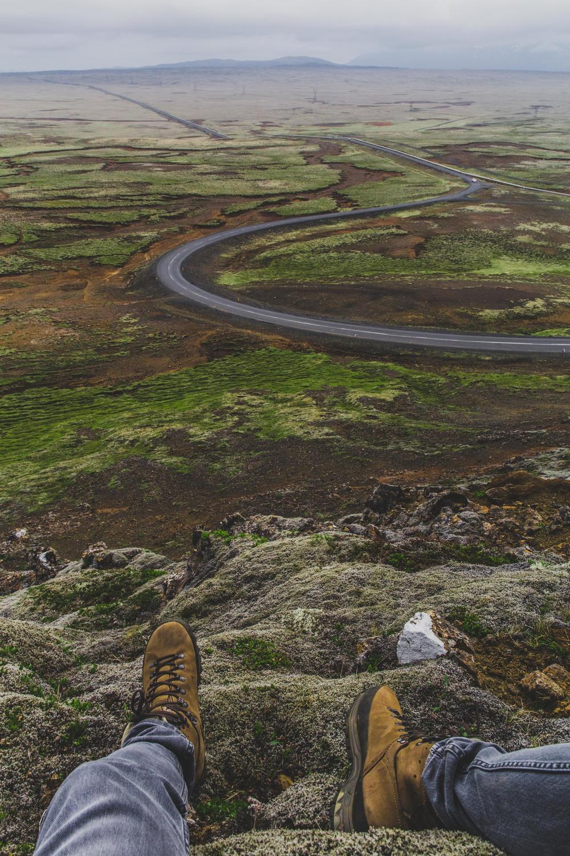 Joe Shutter Iceland Geothermal-3.jpg