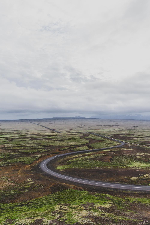 Joe Shutter Iceland Geothermal-4.jpg
