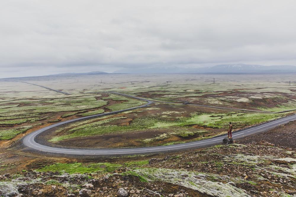Joe Shutter Iceland Geothermal-5.jpg
