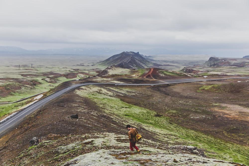 Joe Shutter Iceland Geothermal-8.jpg