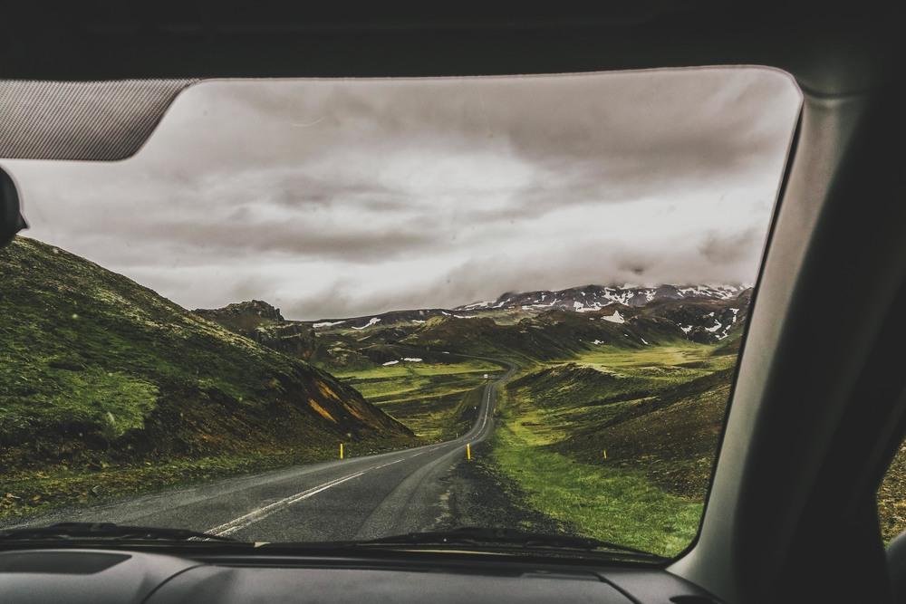 Joe Shutter Iceland Geothermal-10.jpg