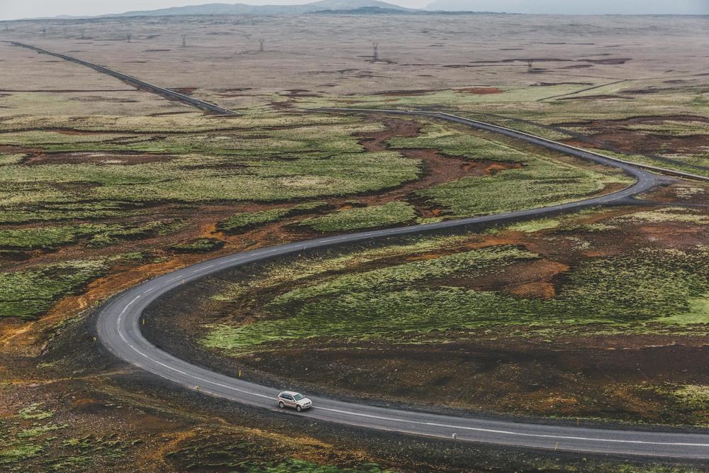 Joe Shutter Iceland Geothermal-9.jpg