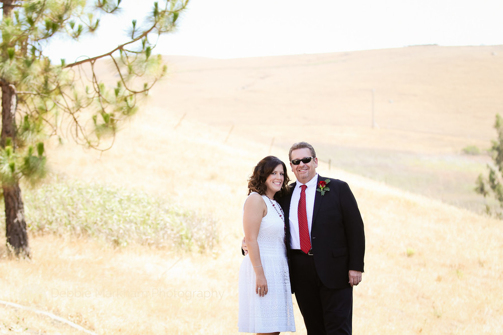 Debbie Markham Photography_Jill+Doug_Married in Harmony, CA_Small Town Wedding-4890-X3.jpg