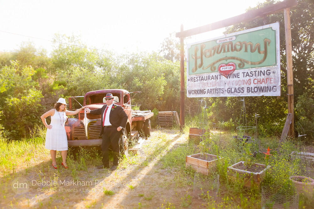 Debbie Markham Photography_Small Town Wedding_Destination Wedding_California_Central Coast-2054-X3.jpg