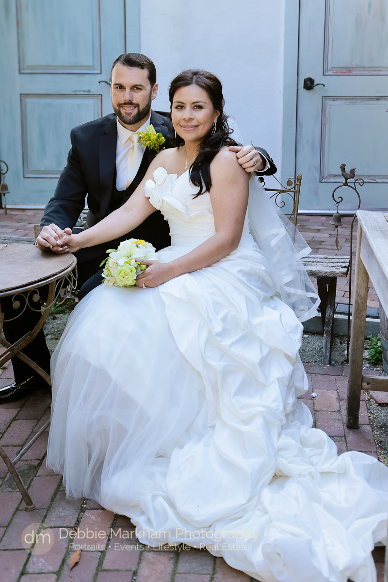 Debbie-Markham-Photography-Wedding-in-Harmony-California-Daisy+James-Outdoor-Portrait-of-Bride-and-Groom-4422.jpg