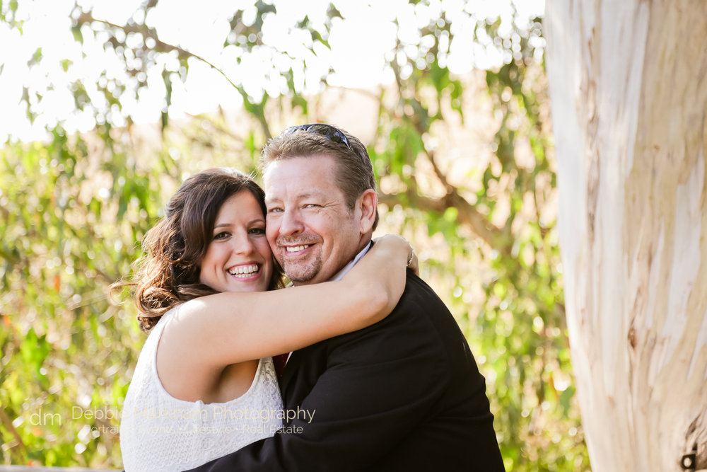 Debbie-Markham-Photography_Small-Town-Wedding_Destination-Wedding_California_Central-Coast-2012.jpg
