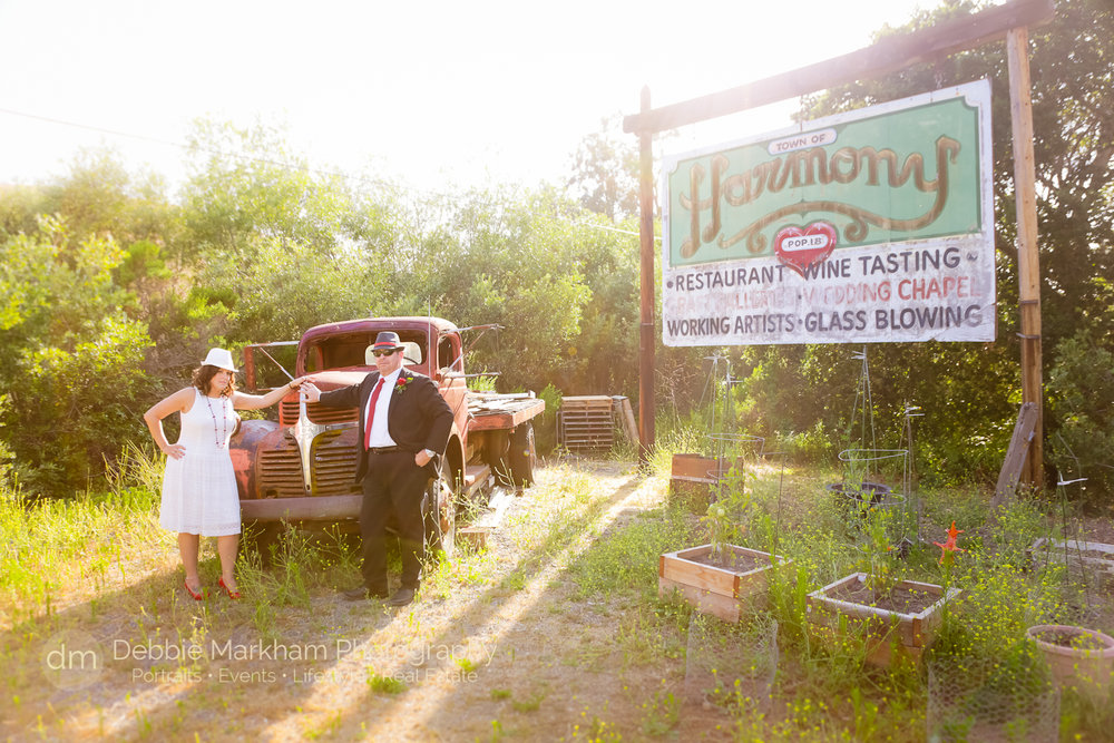 Debbie-Markham-Photography_Small-Town-Wedding_Destination-Wedding_California_Central-Coast-2054.jpg
