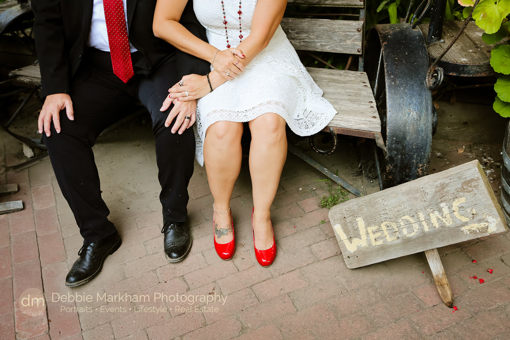 Debbie-Markham-Photography_Small-Town-Wedding_Destination-Wedding_California_Central-Coast-2083.jpg