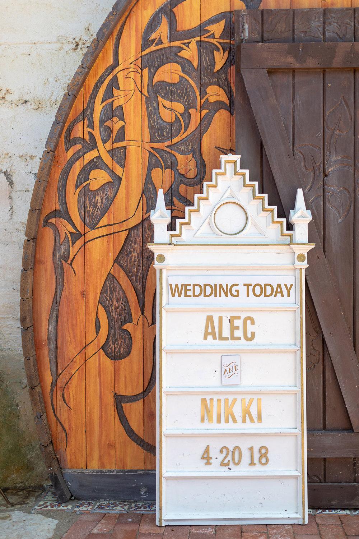 KRP-N&A-420-Wedding-001-copy.jpg