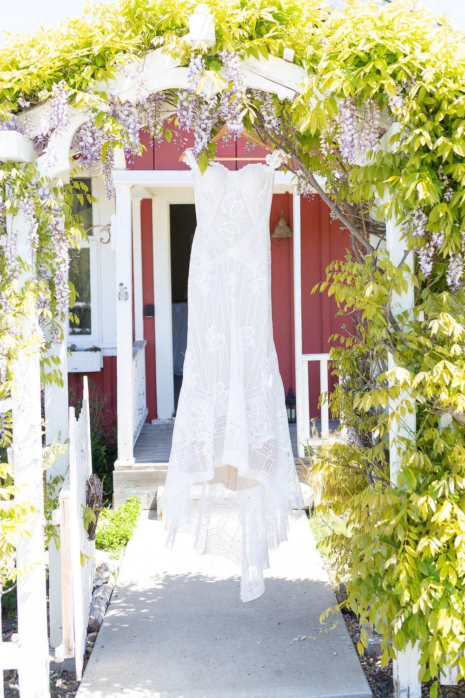 KRP-N&A-420-Wedding-014-copy.jpg