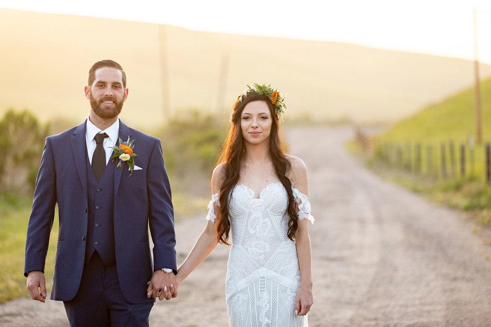 KRP-N&A-420-Wedding-498-copy.jpg