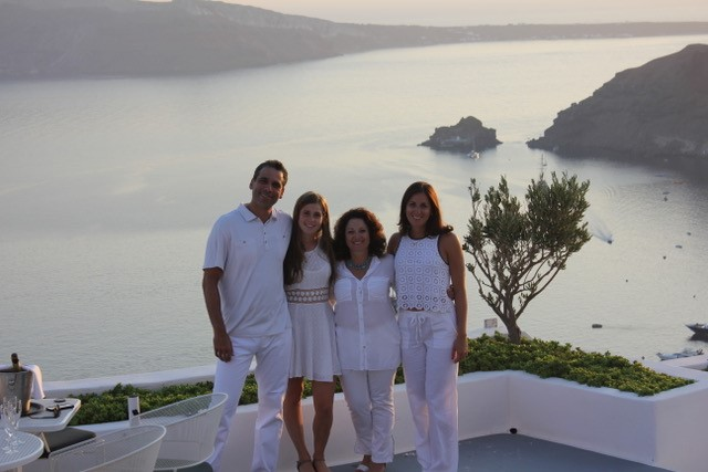 Marianna's family in Greece.jpg