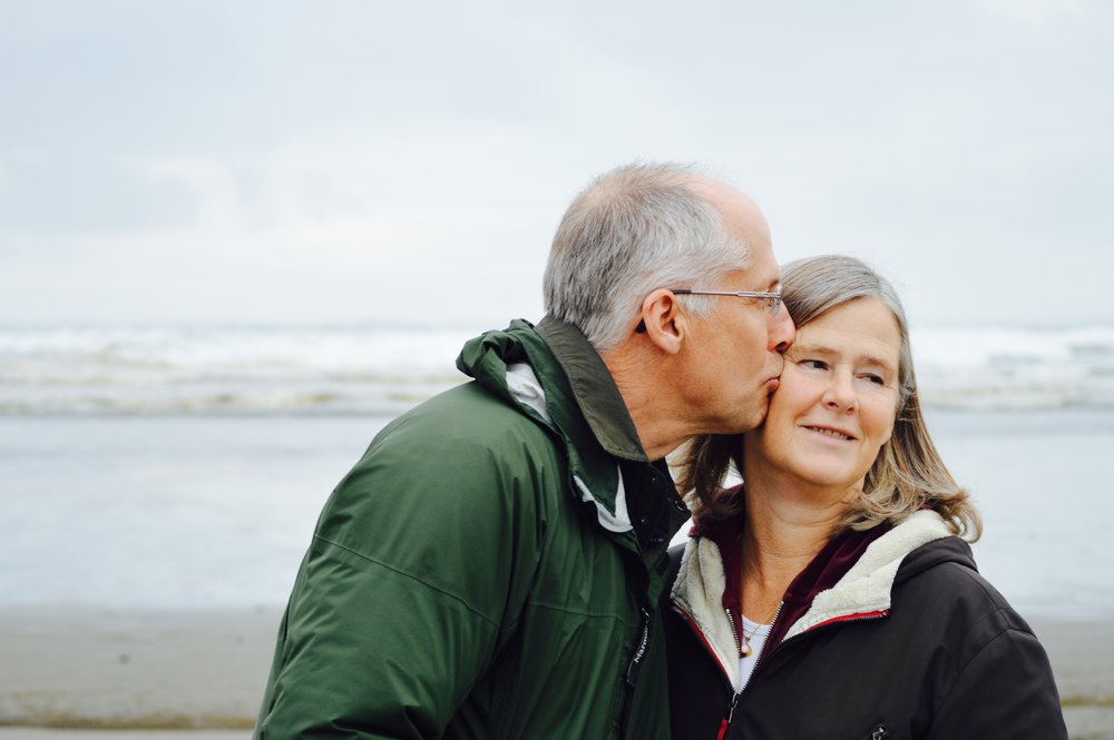 Retirement - Retirement savings options, benefits for same sex couples