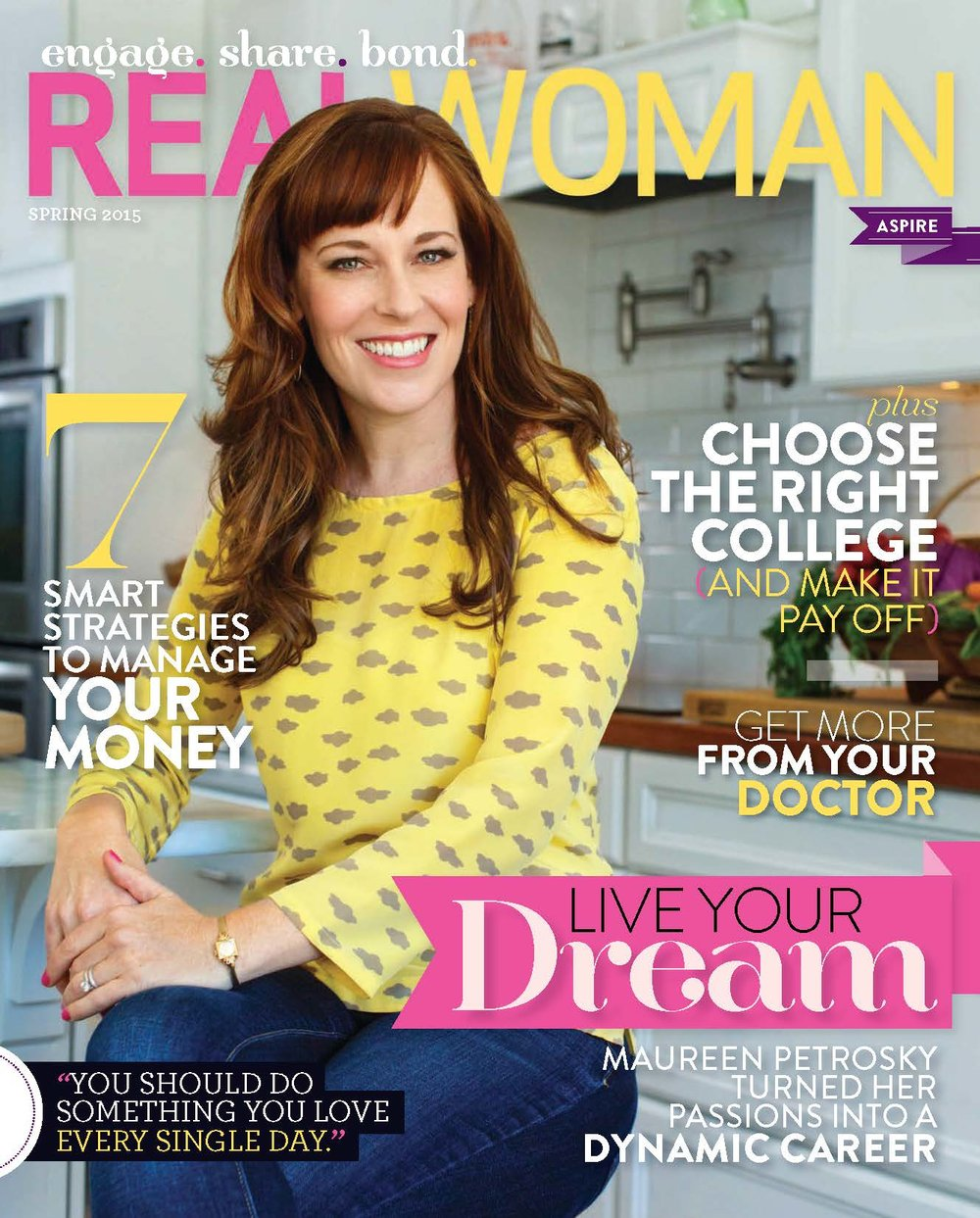 RealWoman_Spring2015_Cover.jpg