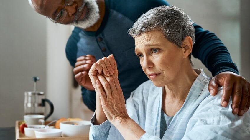 senior-long-term-care-iStock-871072388-848x477.jpg