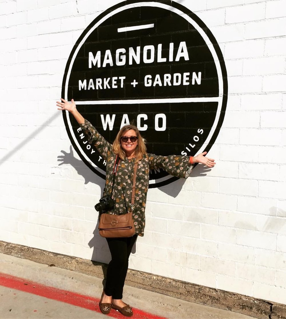 Dana_Magnolia.jpg