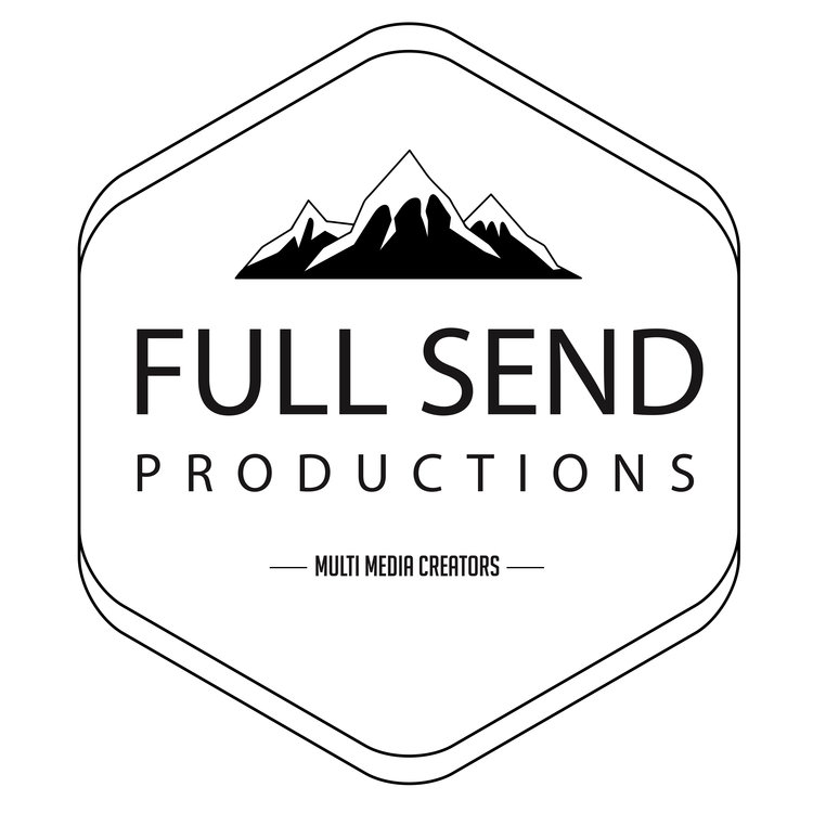 Full Send Productions