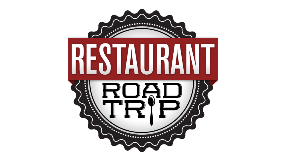 In a new weekly show brought to  - by executive producer Ryan Kristafer, 'Restaurant Road Trip', will take you on a journey across Connecticut highlighting some foodie hot-spot!We will spotlight a local restaurant, giving you the rundown on the menu, drinks, crowd and history. You'll discover some new places in Connecticut to try; thinking beyond your usual lunch and dinner places.