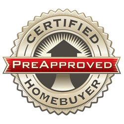 Certified Home Buyer SellUglyHome.com