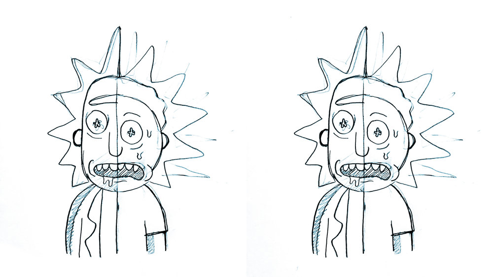 Sketch_rick-and-morty.jpg
