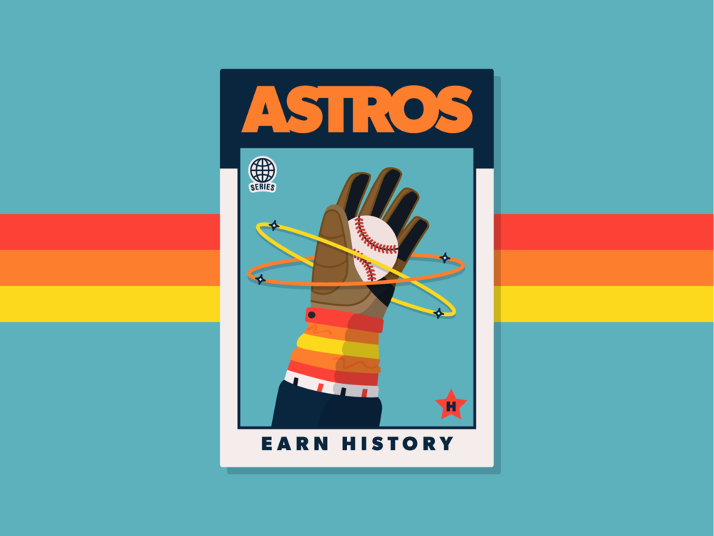 Astros_01.png