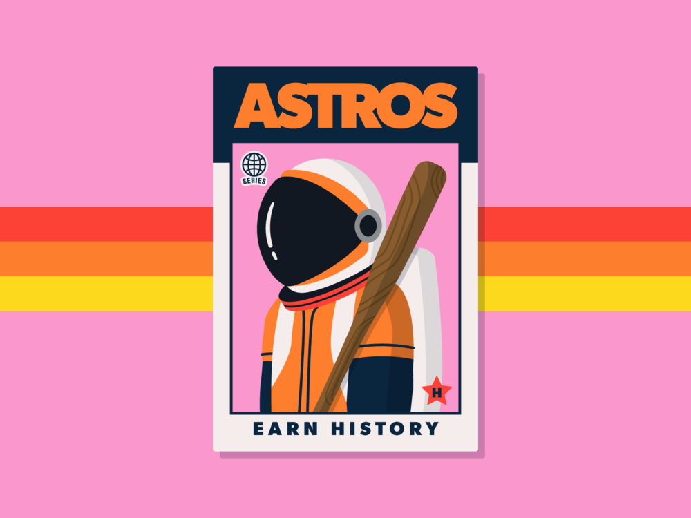 Astros_02.png