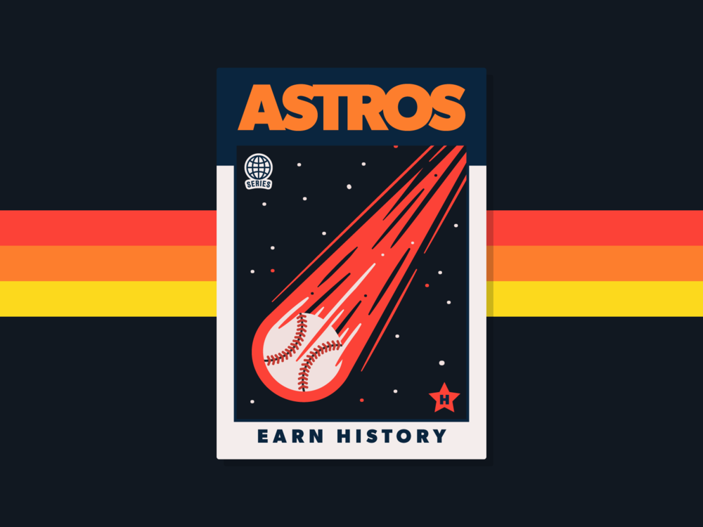 Astros_03.png