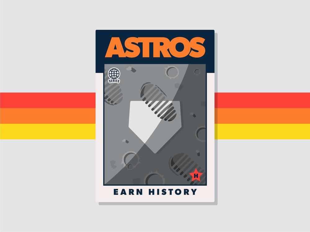 Astros_05.jpg