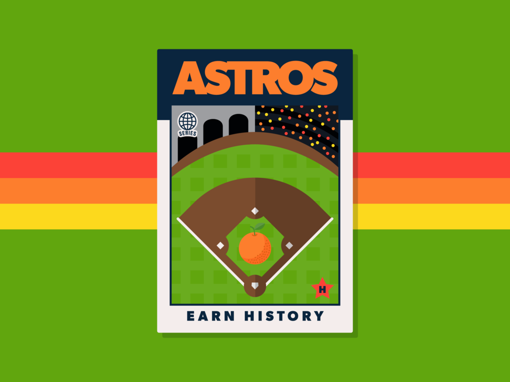 Astros_06_02.png