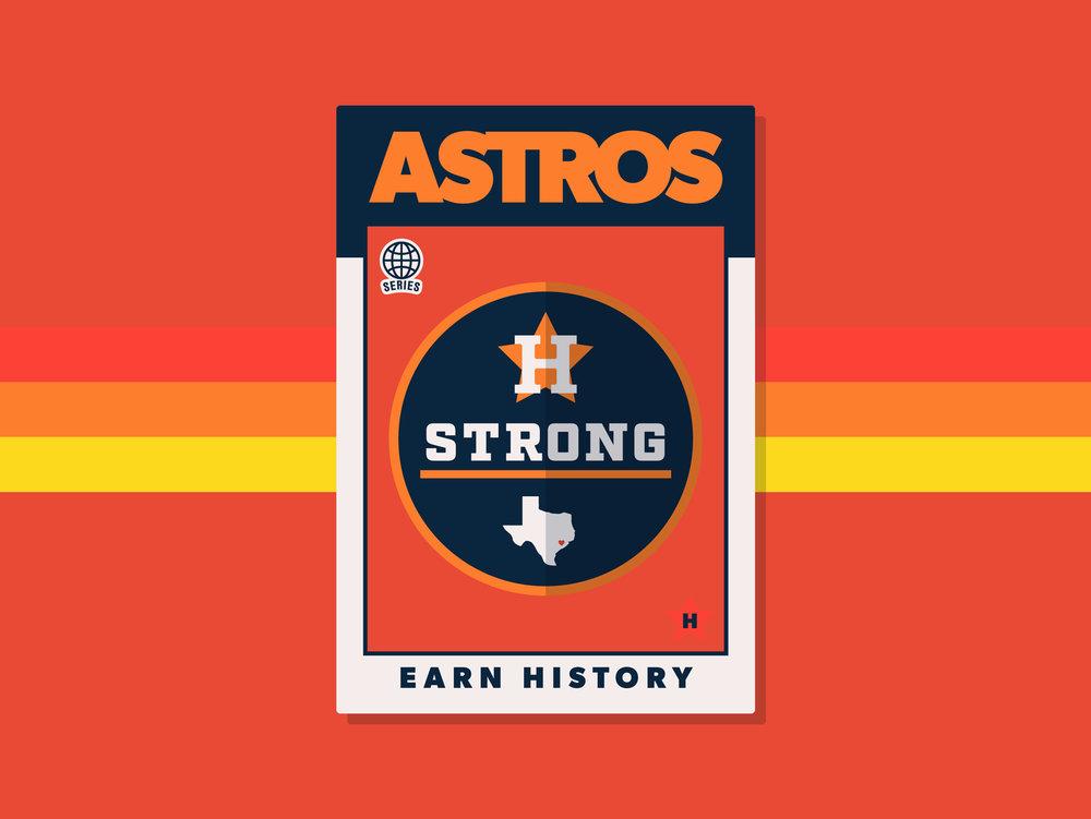 Astros_08.jpg
