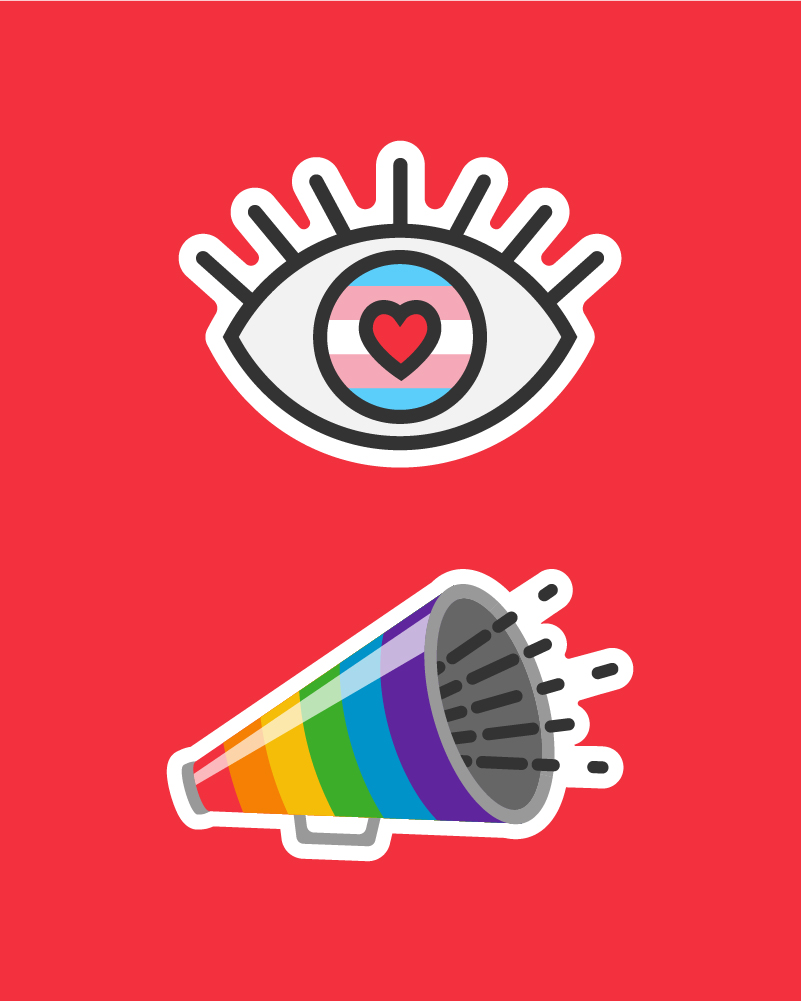 pride-stickers.jpg