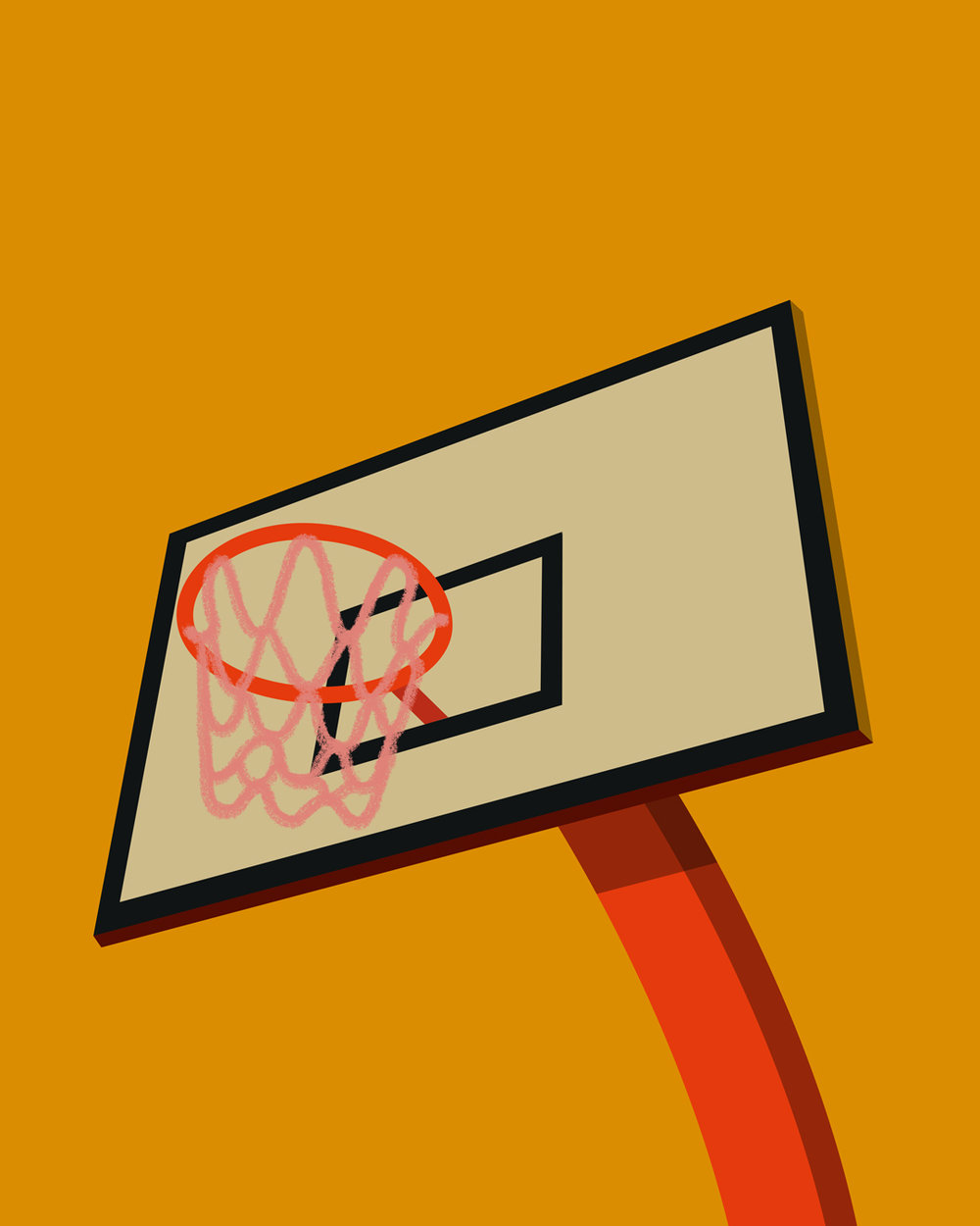 Abstract-hoops.jpg