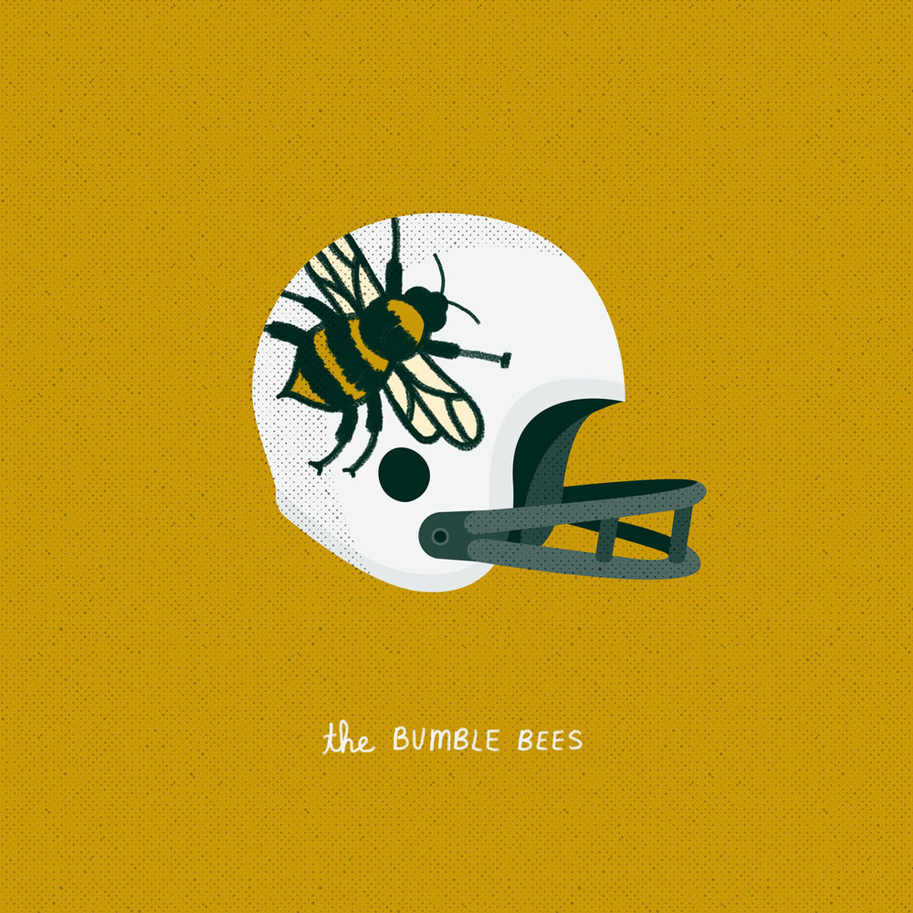 TheBumblebees.jpg