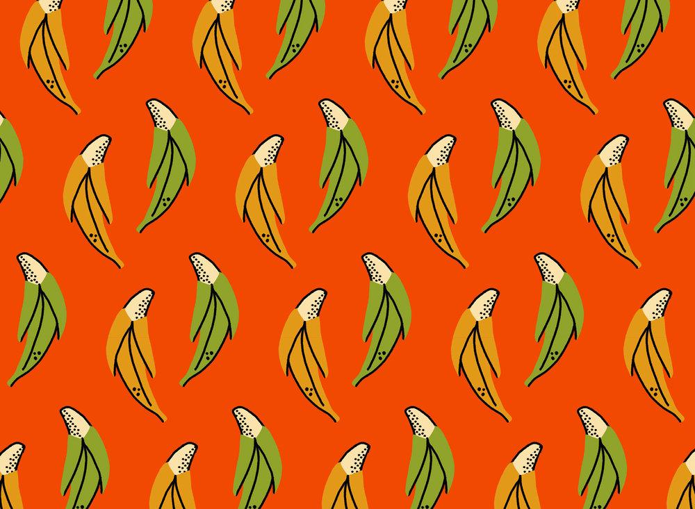 BananaPattern.jpg
